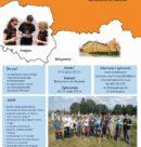 Wolontariat dla Kresów 2017