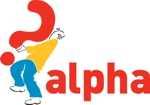 Początek kursu Alpha