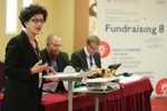 8 Międzynarodowa Konferencja Fundraisingu