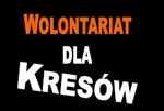Wolontariat dla Kresów 2015