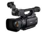 Szkolenie z zakresu filmowania i montażu