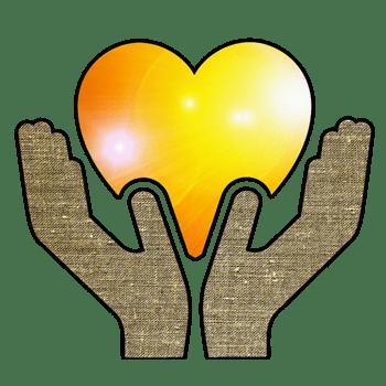 Przekaż darowiznę