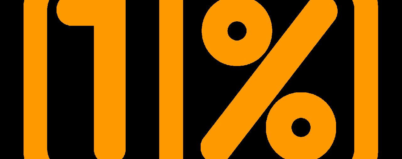 Podaruj 1% za rok 2017