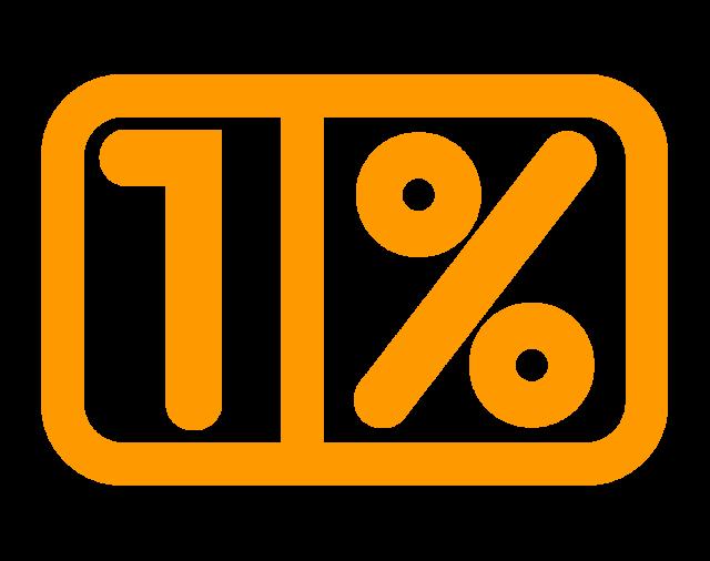 Podaruj 1%
