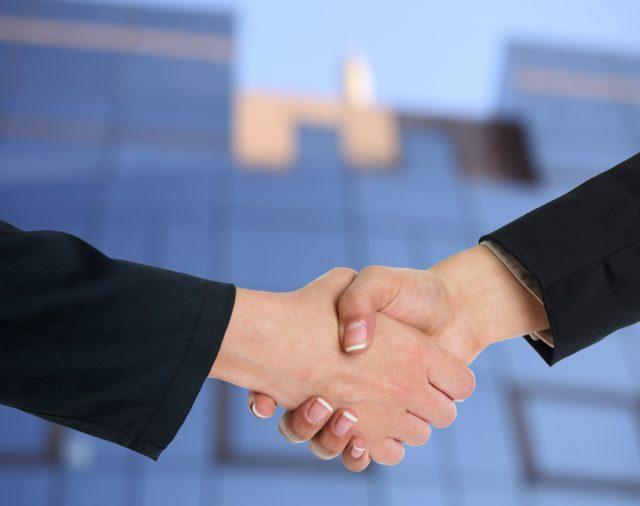Rekrutacja na stanowisko Dyrektora Fundacji
