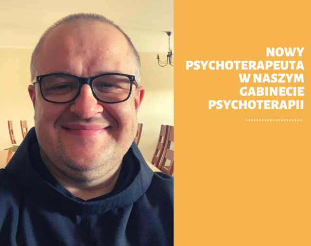 Nowy Psychoterapeuta